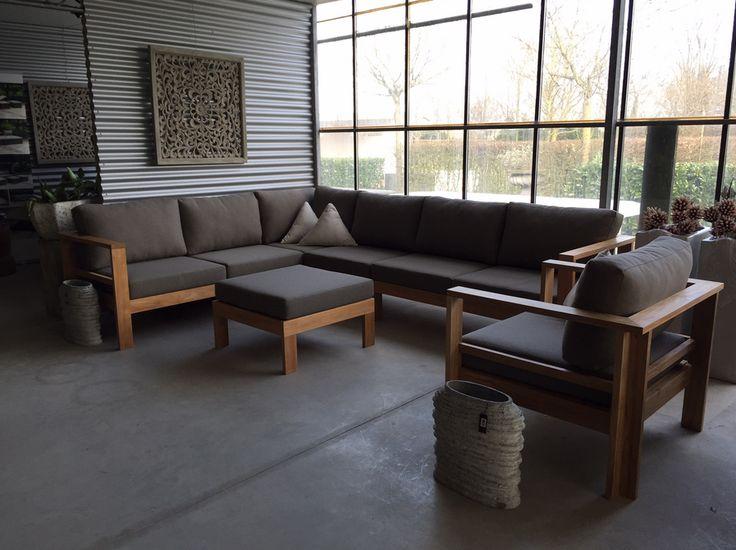 53 best Tuin meubilair Garden gespot door UWwoonmagazinenl - gartenmobel design lounge