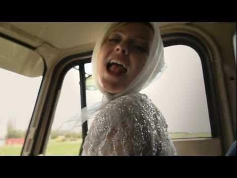 Sys Bjerre - Hey Vanessa - YouTube