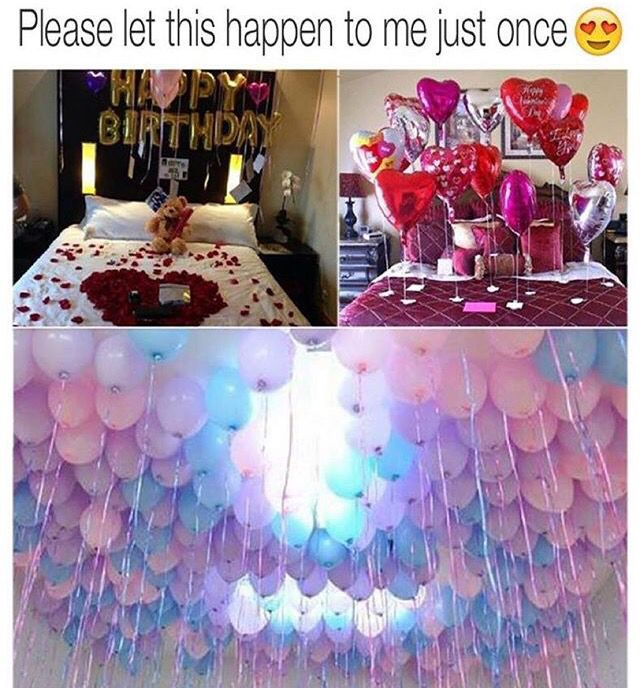 17 Best Ideas About Birthday Wishes For Boyfriend On