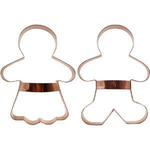cookie cutters - Google Search