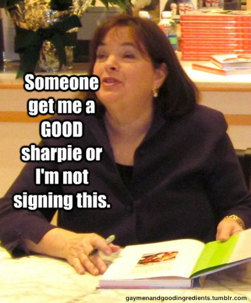 86 Best Images About Ina Garten My Favorite Foodie On
