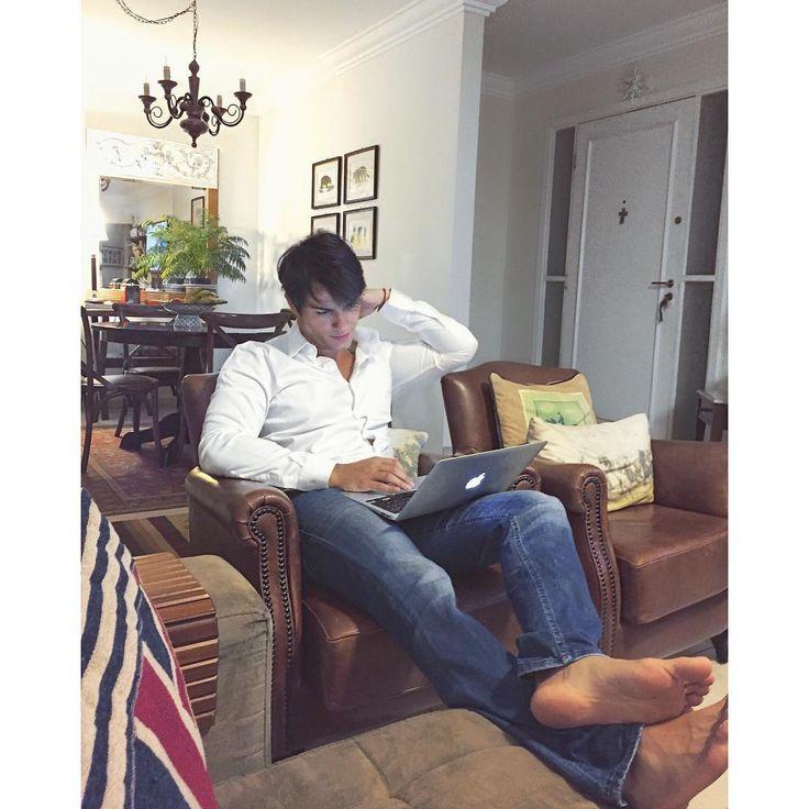 """39.1 tisuća oznaka """"sviđa mi se"""", 524 komentara – Dr. Gabriel Prado (@gabrielndsprado) na Instagramu: """"O pós-trabalho resume-se em colocar os prontuários dos pacientes em ordem e deixar os artigos…"""""""