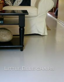 34 best flooring images on pinterest floor painting drawing room little blue chairs painting your subfloor what i learned and how you can do home flooringflooring solutioingenieria Images