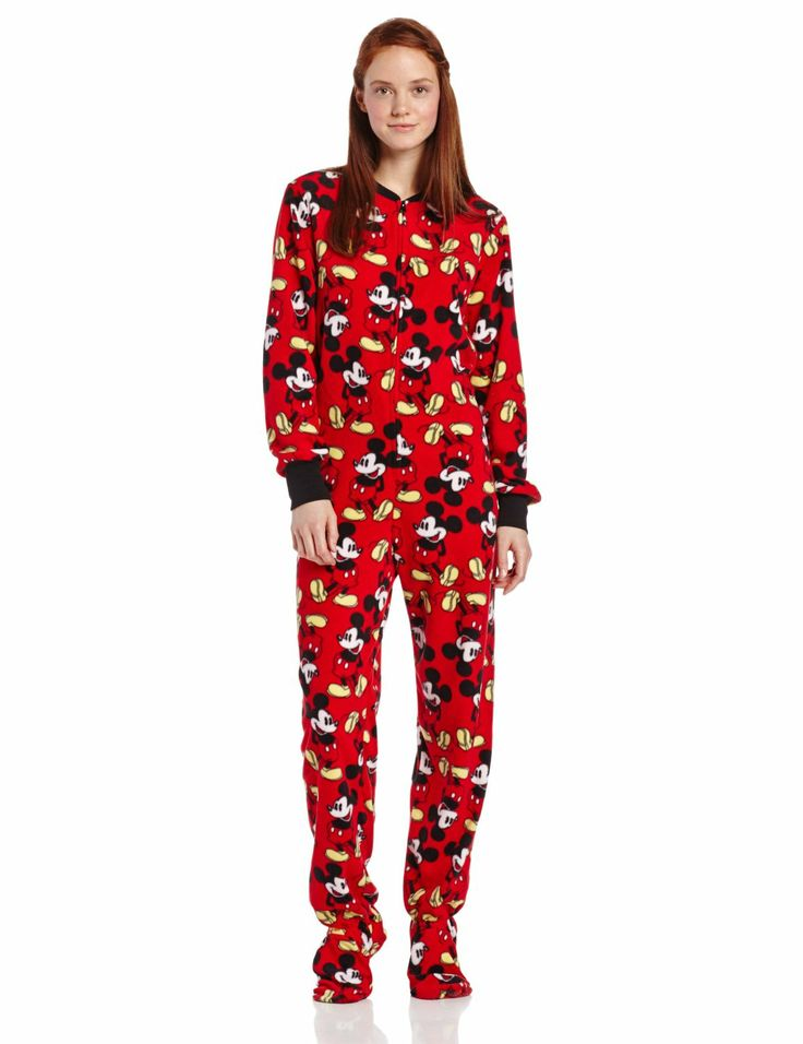 pjs women one piece Black Friday 2016 Deals Sales & Cyber Monday ...