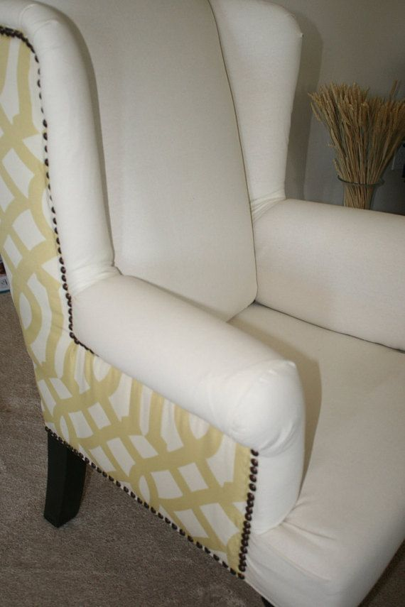 10 prodigious useful ideas upholstery diy ottoman upholstery rh pinterest com