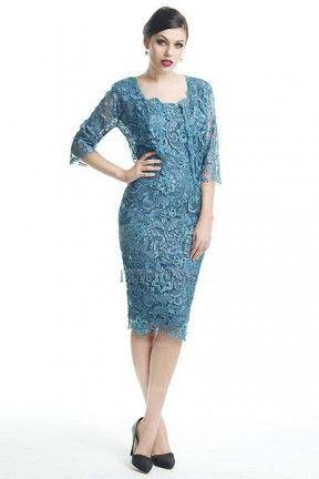 16 best Jadore Dresses images on Pinterest | Formal evening dresses ...