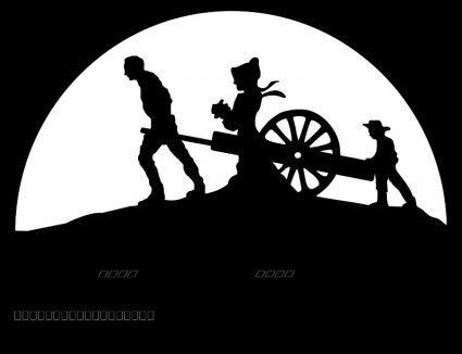 pioneer trek pictures | Pioneer Trek Logo Vector clip art - Free vector for free download