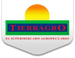 Tierragro