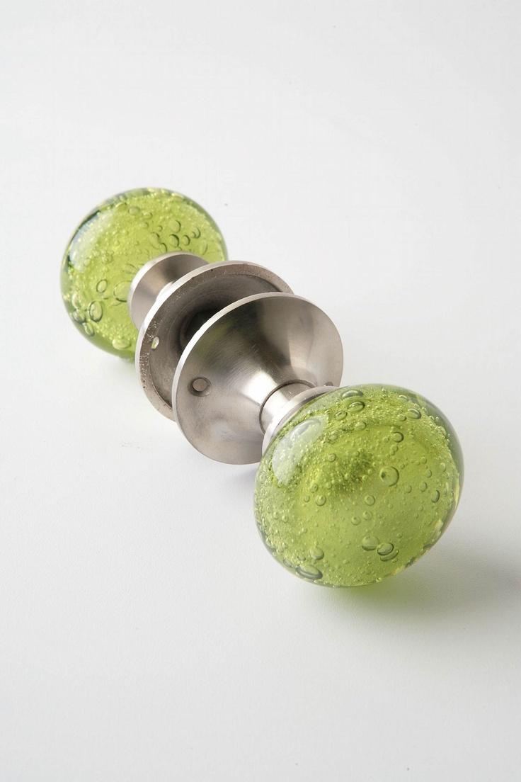 119 best Decorative Doorknobs images on Pinterest Hardware