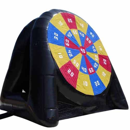 soccer darts for sale-http://www.footdartsforsale.co.uk/product/giant-inflatable-dart-board-inflatable-soccer-dart-game/