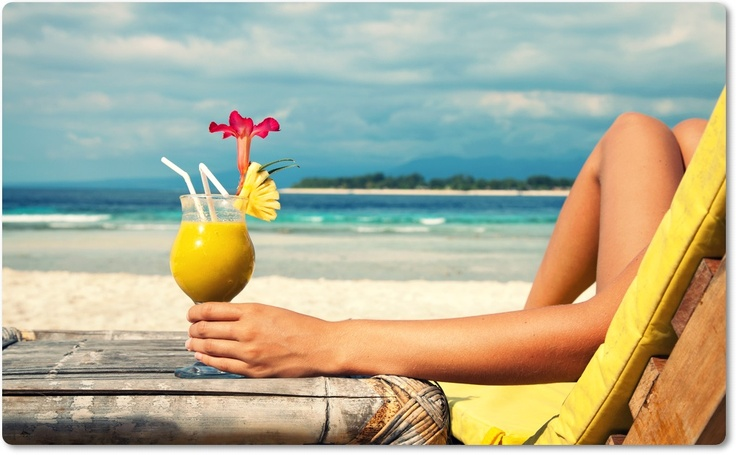 Ucuz Plaj Otelleri.  http://tr.otel.com/beachhotels.php?sm=pinteresttr