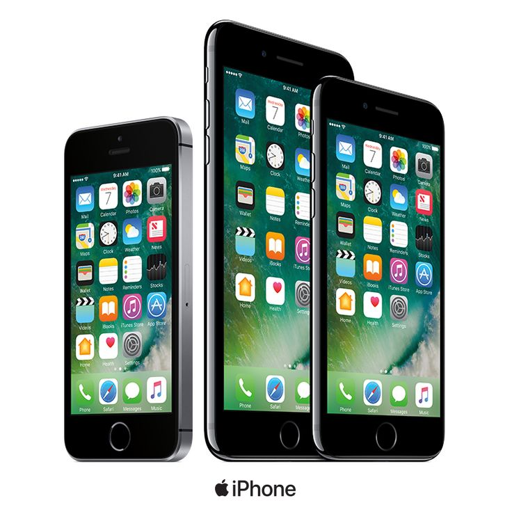 Apple iPhone Deals | Get Great Deals on Latest iPhones | T-Mobile