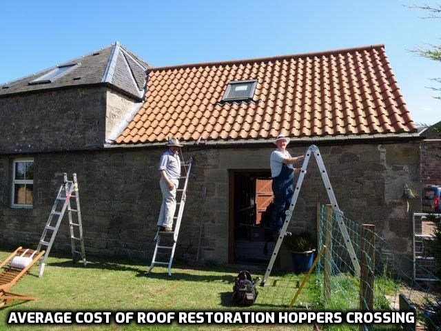 Average Cost Of Roof Restoration Hoppers Crossing Roof Restoration Prefab Shipping Container Homes Container House