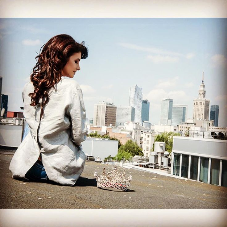 Najpiękniejsza Polka 2014 - #misspolski2014 #missewa #beauty #pageant #winner #misspoland #KoronaJestTylkoJedna #crown