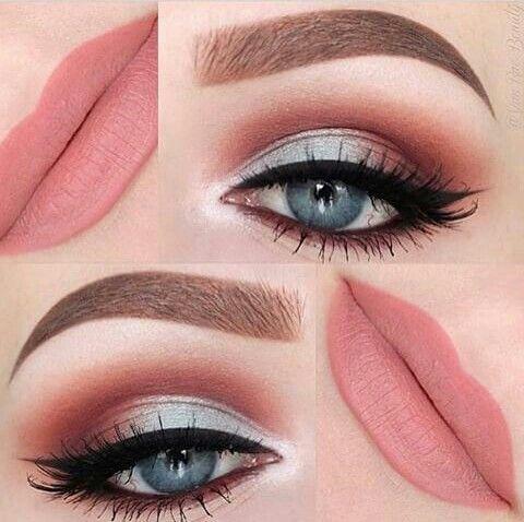 Lip color!!!!!