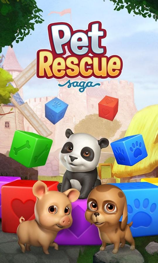 LETS GO TO PET RESCUE SAGA GENERATOR SITE!  [NEW] PET RESCUE SAGA HACK ONLINE 100% REAL WORKS: www.online.generatorgame.com Add up to 999 amount of Gold Bars each day for Free: www.online.generatorgame.com Instantly added! 100% works safe and secure: www.online.generatorgame.com Please Share this hack method guys: www.online.generatorgame.com  HOW TO USE: 1. Go to >>> www.online.generatorgame.com and choose Pet Rescue Saga image (you will be redirect to Pet Rescue Saga Generator site) 2…