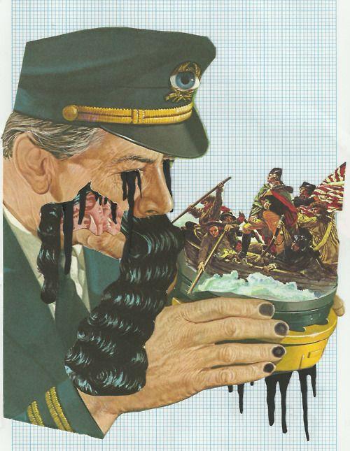 Nicholas LockyerTrav'Lin Lights, Illustration Archives, Figures Artworks, Vintage Illustration, Nicholas Lockyer, Artists Li, Human Figures, Sun, Collage Work