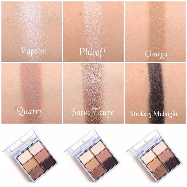 swatches of the mac x cinderella collection 2015 stroke of