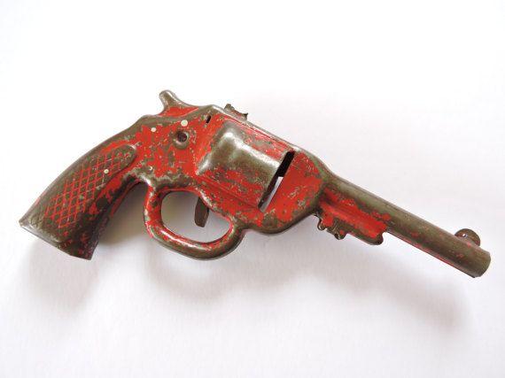 Favorite 3227 best Vintage Toys images on Pinterest | Old fashioned toys  JW93
