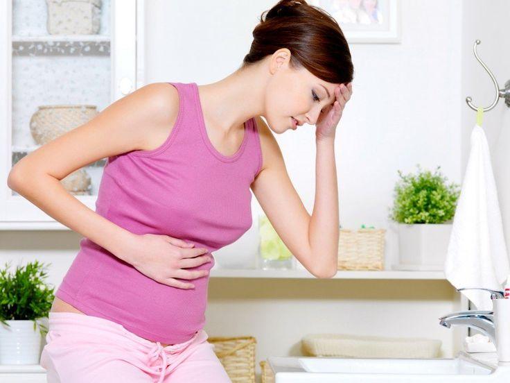 Maternità: guida al primo trimestre di gravidanza - http://www.chizzocute.it/maternita-guida-al-primo-trimestre-gravidanza/
