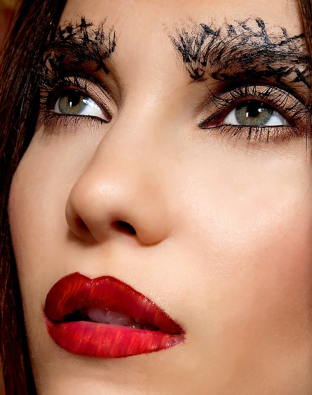 42 best makeup images on make up looks beauty makeup
