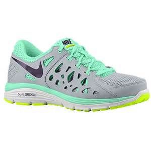 girl Running Shoes Image Results - Yahoo Search Results Yahoo Image Search  Results