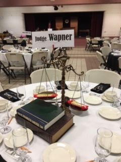 25 best ideas about mystery dinner theater on pinterest for 13 a table theatre