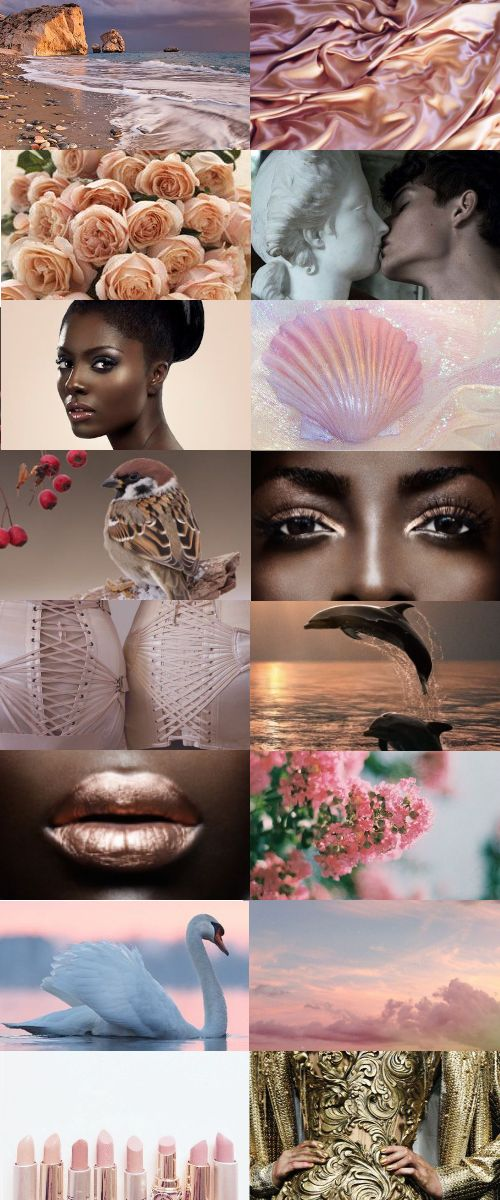 "ars-aesthetica: ""Greek Myths - Aphrodite Hera/ Persephone/ Athena/  Artemis/ Hestia/ Demeter/ Hecate/ Selene/ Eos/ Gaia/ Asteria Gods Series """