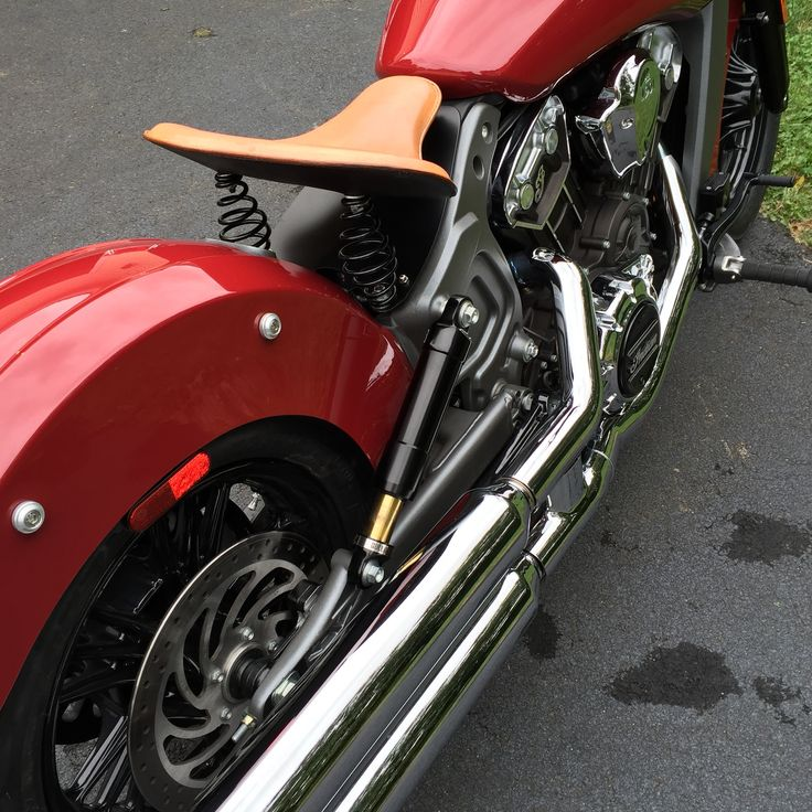 Tractor Seat Motorcycle : Best ideas about motorcycle seats on pinterest cafe