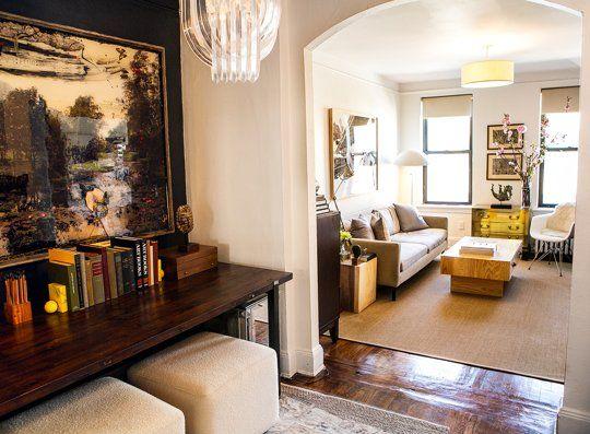 413 best tiny spaces tiny homes nooks cozy places Tiny apartment new york