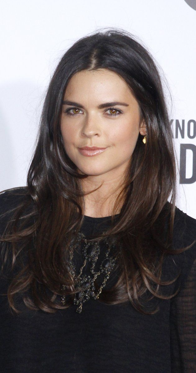 Pictures & Photos of Katie Lee Joel