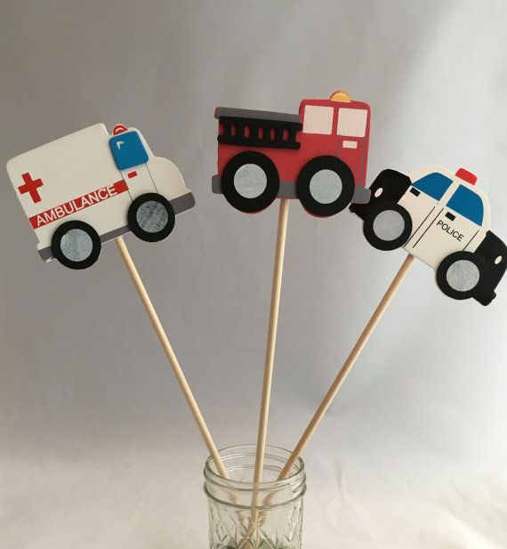 25+ Best Ideas About Police Car Cakes On Pinterest