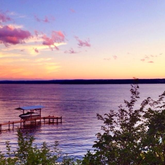 63 best images about seneca lake on pinterest lakes for Seneca lake ny cabins