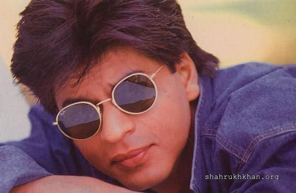 Image result for shahrukh khan sunglasses