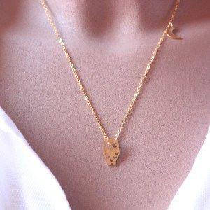 #bijoux #bijouxcreateur #tendancebijoux2016 #bijouxtendance2016 #montres2016 #montrestendance2016