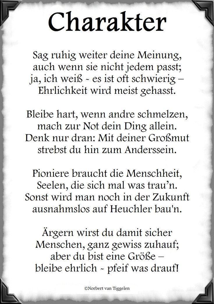 Van Tiggelen Gedichte Menschen Leben Weisheit Welt