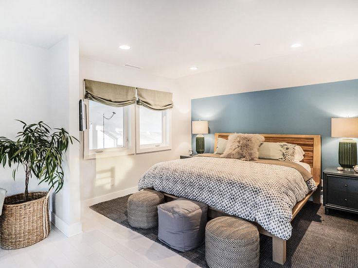 Former HGTV Dream Home Hits the Market for $1.9 Million — See Inside the Custom-Designed Abode