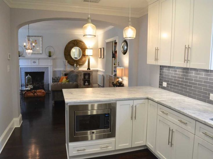 Decorating Home, Mobile Home Remodeling Ideas Before And After Home Remodel : Best Bedroom Paint Colors #mobilehomekitchens #homeremodelingbeforeandafter #decoratingmobilehomes #mobilehomes #mobilehomeremodeling
