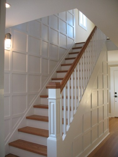 Best 56 Best Built In Trim And Coffered Ceiling Ideas Images 640 x 480