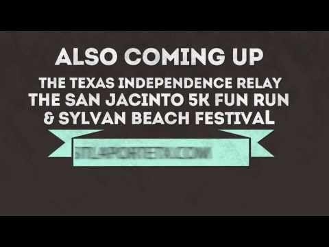 Battleship Texas Centennial Celebration: Plan Your Trip To The Bay Today