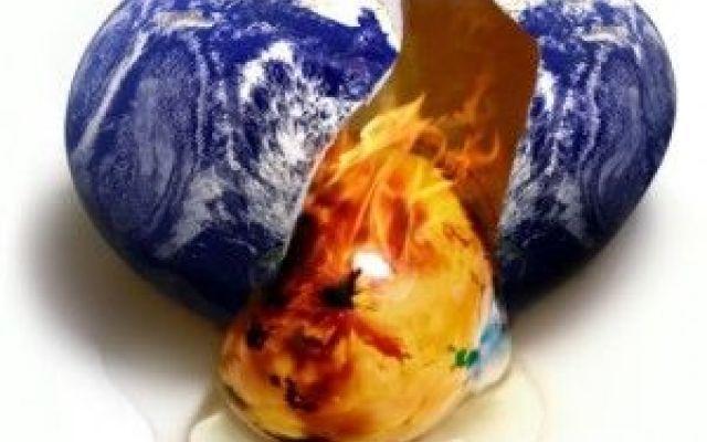 Global Warming: Ecco Alcune Inesattezze Scientifiche (Purtroppo...) Sul riscaldamento globale si è scritto tantissimo. A fasi alterne salta fuori l'allarme ma spesso ci dimentichiamo del pericolo. Infatti anche molte riviste o anche su determinati siti, si trovano ar #riscaldamentoglobale #scienza #bufale