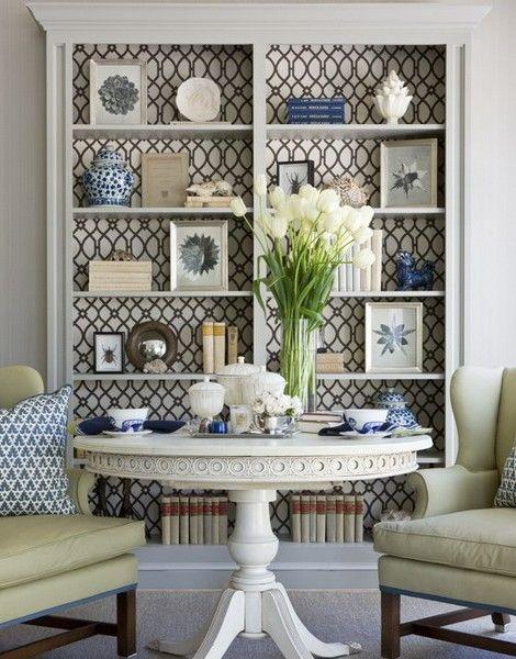Декор гостиной гостиной своими руками: более 20 способов + фото