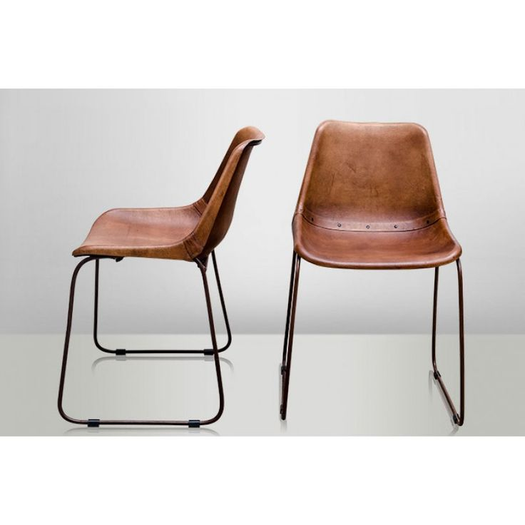 10 best images about stuhl on pinterest | armchairs, wooden chairs