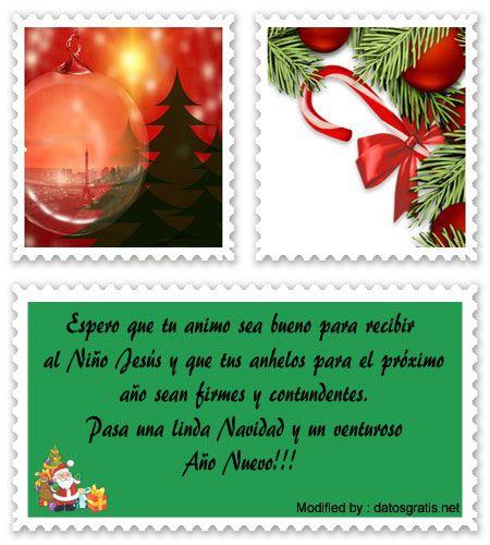 frases para enviar en navidad y año nuevo a amigos,frases de navidad y año nuevo para mi novio:  http://www.datosgratis.net/mensajes-de-navidad-y-ano-nuevo-para-tu-hermana/