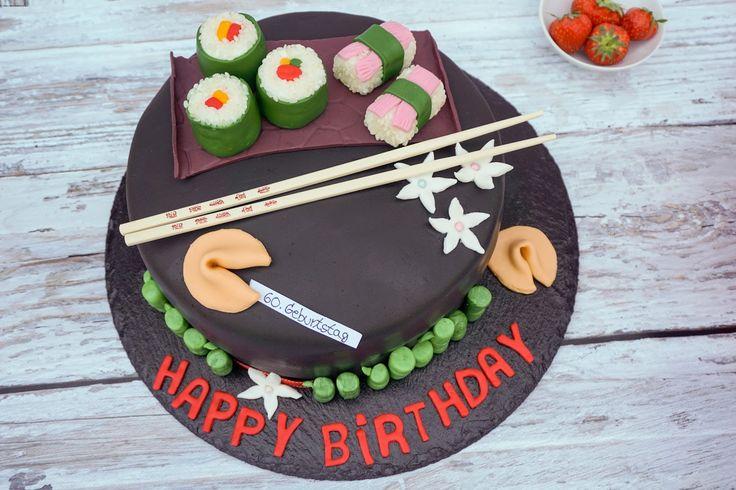 Ein Foodblog aus Aachen mit Rezepten zum Backen und Kochen. Cupcakes, Torten, Kuchen, Kekse, Motivtorten schnelle, leckere und gesunde Rezepte.