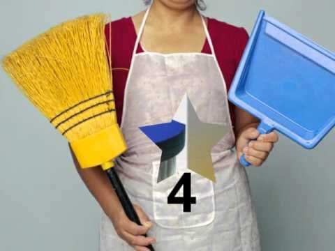 Good Manuscript Housekeeping: tips on cleaning up your book writing style
