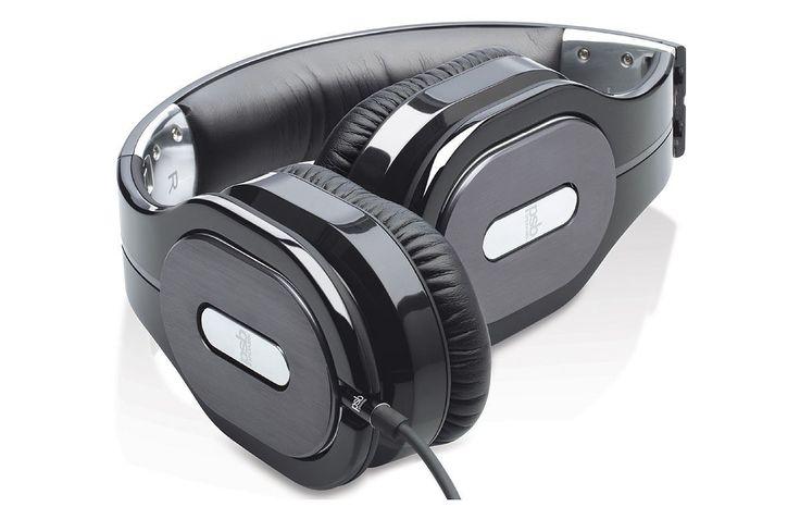 PSB M4U2, le cuffie che rendono il suono reale, progettate dal musicista Paul Barton. Sistema di cancellazione di rumore senza paragone e raccomandata a tutti i veri amanti della musica.   http://www.castadv.it/comunicato_stampa.asp?ID=379