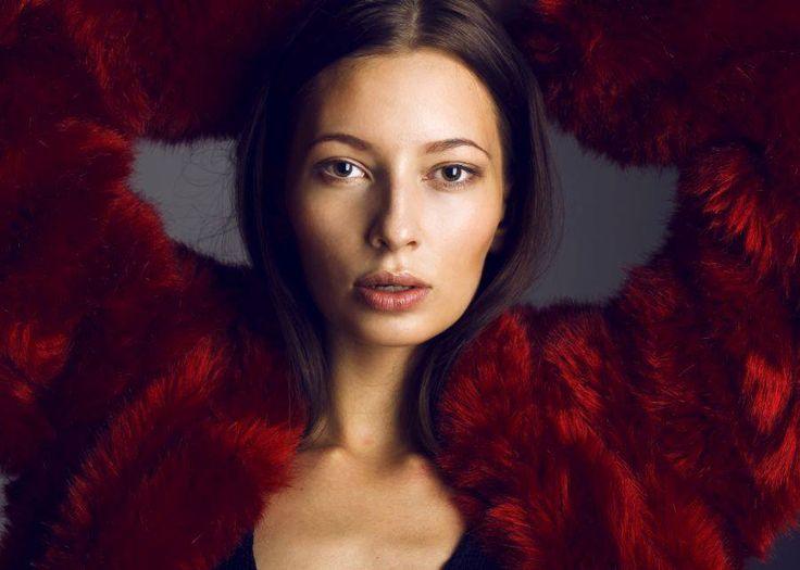 Ada Sztajerowska #MissPolski 2013 #model #Dubai #NewStageModels #bestmodel #beauty #fashion
