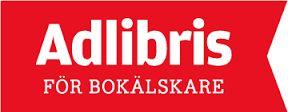 Adlibris - Kampanjpriser på barnböcker men även pyssel och film.