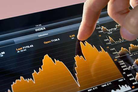 La valoración en bolsa de las empresas españolas crece un 10,2% - http://plazafinanciera.com/valoracion-bolsa-empresas-espanolas-crece-un-10-por-ciento/   #BolsaDeMadrid, #ConsensoDelMercado, #Ibex35 #Mercados
